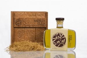 Premium Olivenöl für Ihr Zuhause