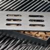 Unsere Herbstaktion: Grillen und BBQ mit Gusseisen