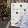 Advent, Adventskalender … Unsere Adventsüberraschung von Ankerkraut