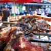 Grillsicherheit im Fokus: 5 Tipps gegen Grillunfälle