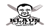 Big J´s Seasoning -Klaus Grillt-