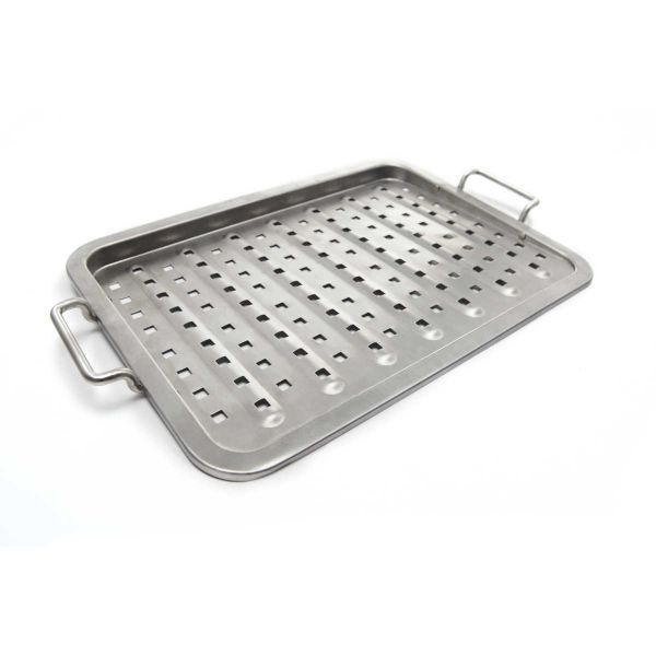 Broil King Grill Topper, 40 x 28 cm
