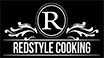 Redstyle Cooking
