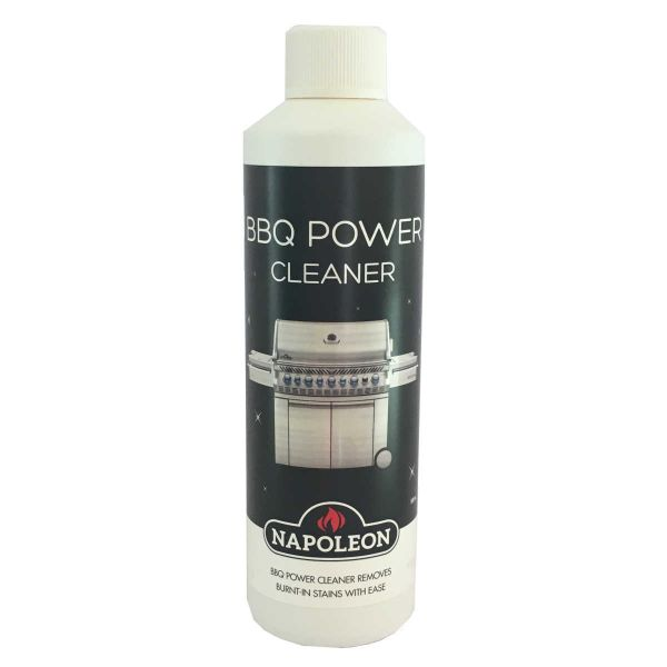 Napoleon Grill Power-Cleaner, 500 ml