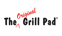 The Original Grillpad