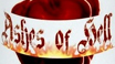 Ashes of Hell