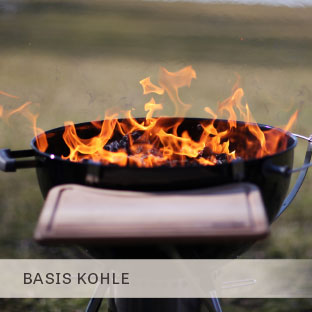 Seminarheft Basis Kohle